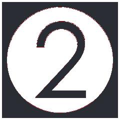 numeri2