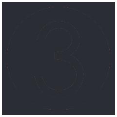 numeri3